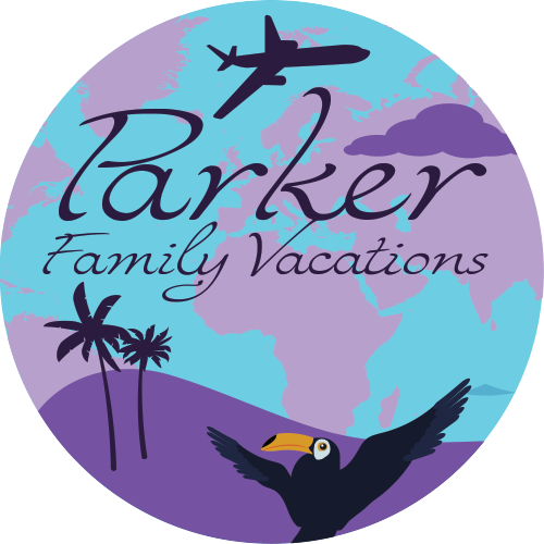 Parker Family Vacations